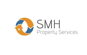 SMH Property Services Ltd
